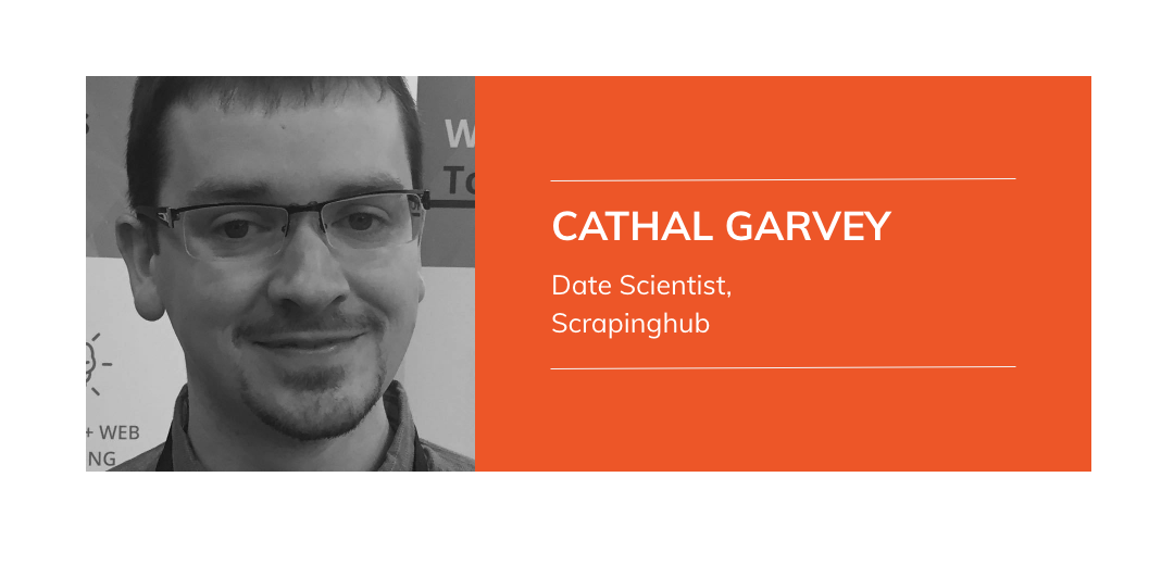Lessons Learnt Scraping 9 Billion Pages Per Month - Cathal Garvey